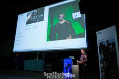 SaraElisabethPhotography-ICFFIndustryDay-Web-6532