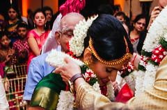 _DSC9215.jpg (anufoodie) Tags: wedding rohit sahana rohitsahanawedding