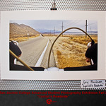 Mt. San Jacinto College Advanced Student Photography Exhibition (Fall 2012)