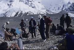 K2_0628445DEE15 (ianfromreading) Tags: pakistan concordia k2 karakoram