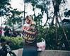 2016-04-23 05.42.33 1 (Risma Aryanto) Tags: street photography human fujifilm interest helios xm1 44m