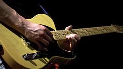 VOX (lafourmi87) Tags: music rock lights guitar fender tele vox telecaster limoges lafourmi grof grofbd lafourmi87