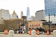 DSC_0142 (IntExp7) Tags: nyc newyorkcity ny newyork downtown manhattan manhattanbridge lowermanhattan downtownmanhattan