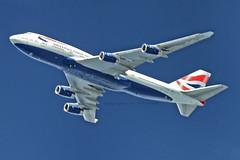 British Airways Boeing 747-400 (G-BYGA) (wilco737) Tags: plane airplane inflight aviation air airplanes planes british ba boeing airways boeing747 747 spotting b747 747400 ln baw planespotting 744 boeing747400 spotter b747400 1190 planespotter air2air b744 747436 boeing747436 gbyga boeing744 b747436 28855 ln1190