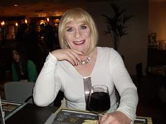 The Magic Of Make Up (rachel cole 121) Tags: tv cd tgirl transvestite transgendered crossdresser