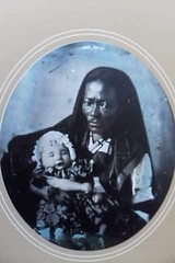 Daguerrotype of dead baby Daniel Guerra Vargas in the arms of the ex-slave of the family. Author unknown. 1860, Colombia. [320x480] #HistoryPorn #history #retro http://ift.tt/1pTWusE (Histolines) Tags: family baby history dead colombia arms daniel guerra retro unknown timeline vargas author 1860 daguerrotype vinatage 320x480 exslave historyporn histolines httpifttt1ptwuse