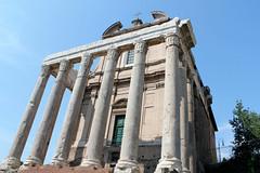 IMG_4149 (Jackie Germana) Tags: italy rome colosseum trevifountain romanforum spanishsteps
