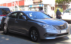 Hyundai Azera Q240 2016 (RL GNZLZ) Tags: 24 hyundai 2016 azeraq240