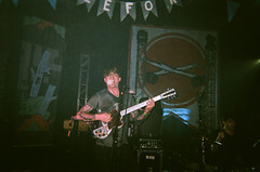 93640004.jpg (Jordan j. Morris) Tags: music color art love film festival composition photo focus exposure dj photos folk song live snapshot picture pic boise bands hardcore indie funk beat fujifilm hiphop rap capture goodmusic beats photooftheday picoftheday listentothis lovethissong instagood treefortmusicfest jomophoto modstandard treefort2016 idahospringbreak