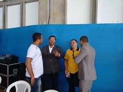 Circuito Baiano 1ª e Seletiva para o Campeonato Brasileiro Região III (12)