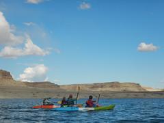 hidden-canyon-kayak-lake-powell-page-arizona-southwest-DSCN4156