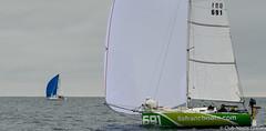 Club Nutic L'Escala - Puerto deportivo Costa Brava-16 (nauticescala) Tags: navegar costabrava regatas regata crucero comodor creuer velesdempuries