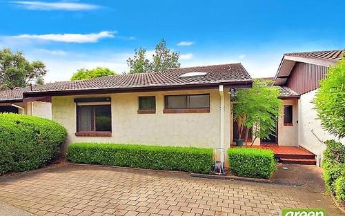 2/57 Terry Road, Denistone NSW