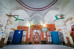 _O0A1390 (Tarek_Mahmud) Tags: bangladesh masjid tmp jame tarek trk 1609 2016 mhd tangail atiya  tmphotography  tarekmahmud trkmhd moshjid