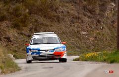 Peugeot 306 Maxi KitCar - Mottard (tomasm06) Tags: auto sport race rally course peugeot 306 maxi rallye kitcar paysdegrasse