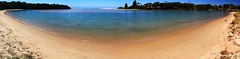 Lake Cathie, Mid North Coast, NSW (mypix4u2c) Tags: panorama landscape pano nsw lakecathie panoramastitch midnorthcoast msice msicestitch msicepanorama