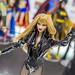 barbie expo montreal 45