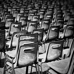 Awaiting the faithful... chairs laid out in St Peter's Square, Vatican City. #blacksunday #whitesunday #vatican #vaticancity #rome #roma #catholic #stpeterssquare #travel #travelgram #instatravel #chairs #repetition #pattern #minimal_perfection #minimalis (daveoleary) Tags: city travel blackandwhite bw vatican rome roma st out square photography flickr noir catholic pattern chairs nikond70 archive repetition stpeterssquare simple peters awaiting minimalist laid vaticancity faithful whitesunday blacksunday bwbeauty travelgram minimalperfection latergram instagood like4like likesforlikes instatravel igshutterbugs