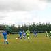 16s Enfield v Navan Town April 16, 2016 16