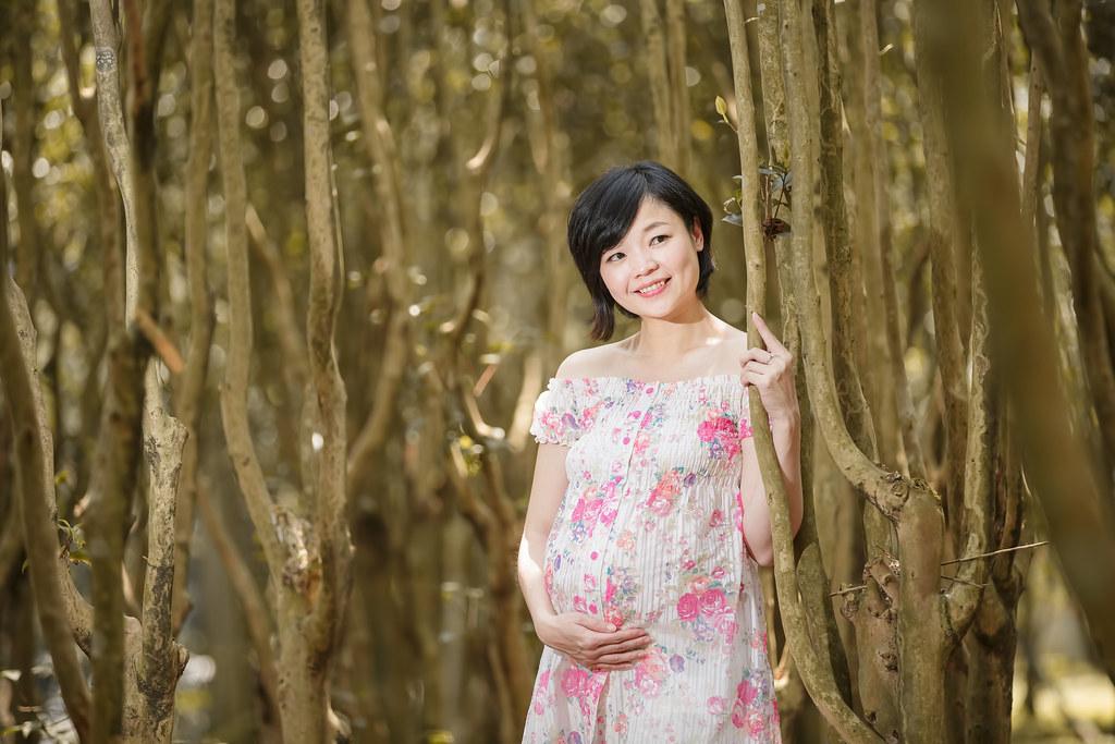 擎天崗,花卉試驗中心,孕婦寫真,孕婦攝影,擎天崗孕婦,花卉試驗中心孕婦,陽明山孕婦,Erin097