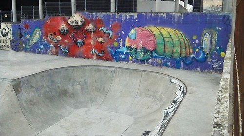 GRAFFITI 56