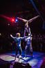 IMGP6516 (dko1960) Tags: sac cirque 2016 elementa