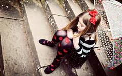6967538-sad-little-girl-child-hearts-love-lonely-umbrella-photo (Firas.Ali96) Tags: flowers wallpaper horse snow love girl beautiful field animal yellow umbrella children hearts photography photo child sad little cutie angels lonely hd desktopwallpaper sadgirl in 1920x1080