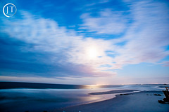 IMG_0288 (jesse_tomasello) Tags: longexposure panorama beach clouds sunrise canon landscape eos cloudy pano nj lbi longbeachisland atlanticcity ac hdr 5dmk2 canoneos5dmk2 jtomasellophotography rokinon14mmultrawide