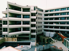 2016-04-20_07-58-18 (Laurence J46) Tags: hotel crete rethymnon aquilla