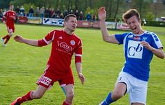 _MG_8208 (David Marousek) Tags: football soccer tor burgenland fusball meisterschaft jennersdorf landesliga drasburg burgenlandliga