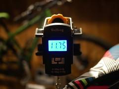 P1010892 (wataru.takei) Tags: bike japan mountainbike mtb epo canfieldbrothers lumixg20f17