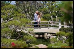 ECP_0073 (e.chavez) Tags: wedding classic love beach canon garden japanese engagement long bulldog camaro ring miller burns earl mustang engaged verdes palos 5d3