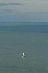 Balatoni vitorls - Sailboat at lake Balaton (bencze82) Tags: summer lake sailboat hungary 90mm balaton voigtlnder t magyarorszg tihany f35 nyr balatoni haj apolanthar vitorls slii