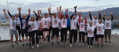 EPIC Members Jogging (3)