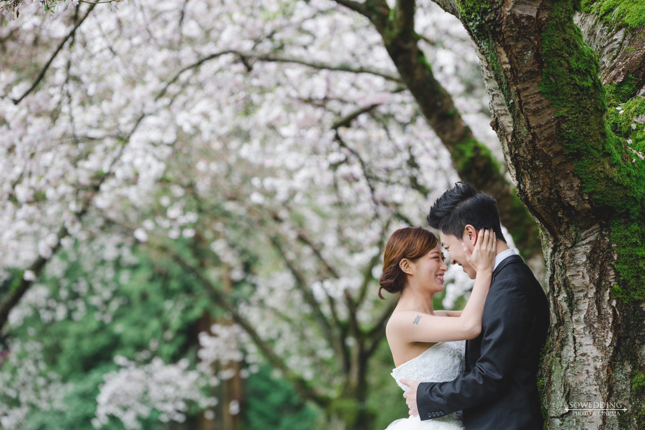 Yana&Edward-prewedding-HL-SD-0019