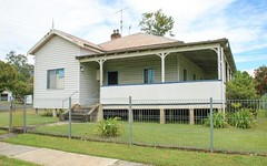 36 Dowling Street, Dungog NSW