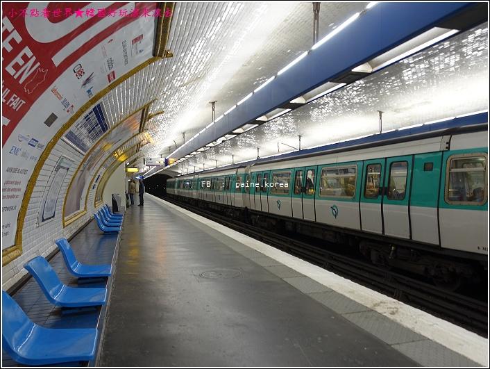 法國戴高樂機場 巴黎博物館pass (29).JPG