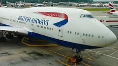 G-BYGE (JamesZ_Flickr) Tags: heathrow britishairways 747 terminal5 747400 baw 744 egll