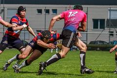 20160430-IMG_2465.jpg (Rugby Club Innsbruck) Tags: sport hall rugby innsbruck rci rugbyunion stadeviennois rugbyclubinnsbruck trojer jtrojercom stadewien