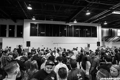 Wekfest Chicago 2016 (jaybaumphoto) Tags: honda volkswagen euro sony subaru acura slammed stance supra a7ii fitment stanced canibeat stancenation mirroless loweredlifestyle jaybaumphoot