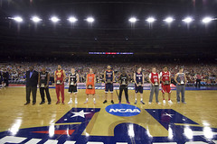M1K2016Presentations036 (2016NABCGWT) Tags: usa men basketball unitedstates tx houston di mens ncaa presentations d1 divi 2016 divisioni semifinals division1 div1