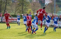 _MG_8251 (David Marousek) Tags: football soccer tor burgenland fusball meisterschaft jennersdorf landesliga drasburg burgenlandliga