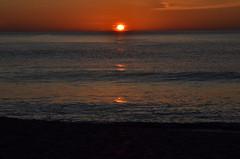 DSC_5325 (Rizzer1) Tags: ocean sunrise grove oceangrove