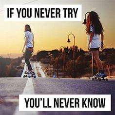 inspirational skateb (longboardsusa) Tags: usa skate inspirational skateboards longboards longboarding skateb