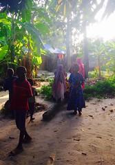 Chokocho village (Mesoke) Tags: pemba