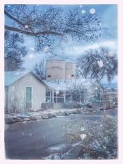 Los Poblanos Organic Farm Albuquerque New Mexico EEF58 (Dallas Photoworks) Tags: ranch new winter mexico los farm albuquerque organic northern poblanos nm2016