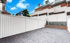 2/78-80 Adderton Road, Carlingford NSW