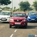 Maruti Alto vs Renault Kwid vs Hyundai Eon