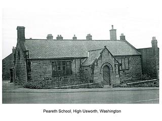 Peareth School Washington (2)