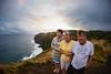 2016.01.06-Maui-009 (c_tom_dobbins) Tags: hawaii maui nakalele